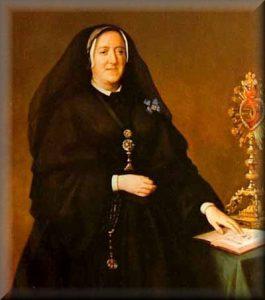 santa_maria_micaela_del_santisimo_sacramento