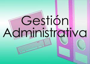 acceso-gestion-adminitrativa