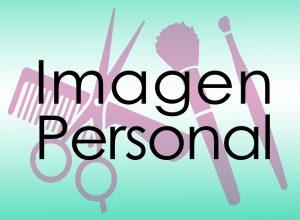 acceso-imagen-personal