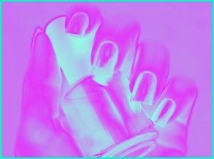 Curso uñas de gel