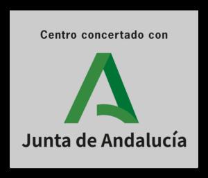 Centro concertado en Granada Junta andalucia